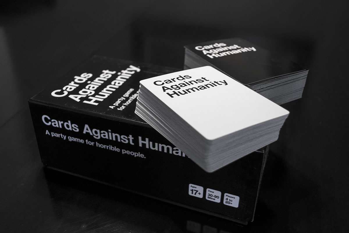 adult-card-game