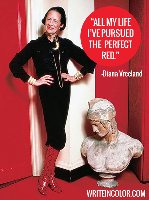 diana-vreeland-quote-red