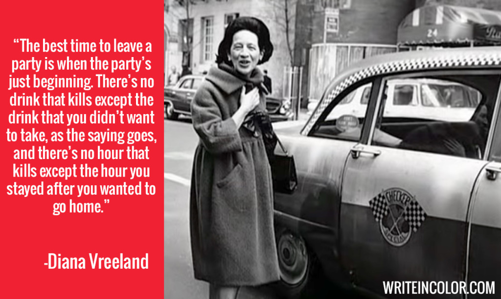 diana-vreeland-quote-party-advice