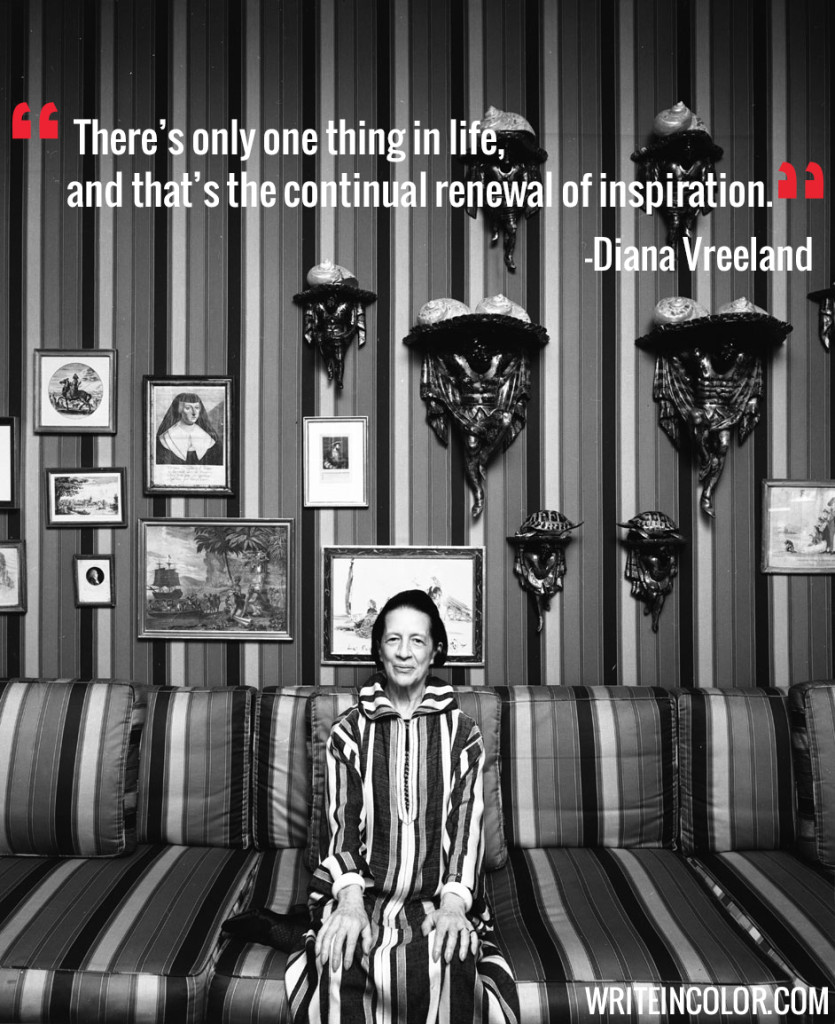 diana-vreeland-quote-inspiration