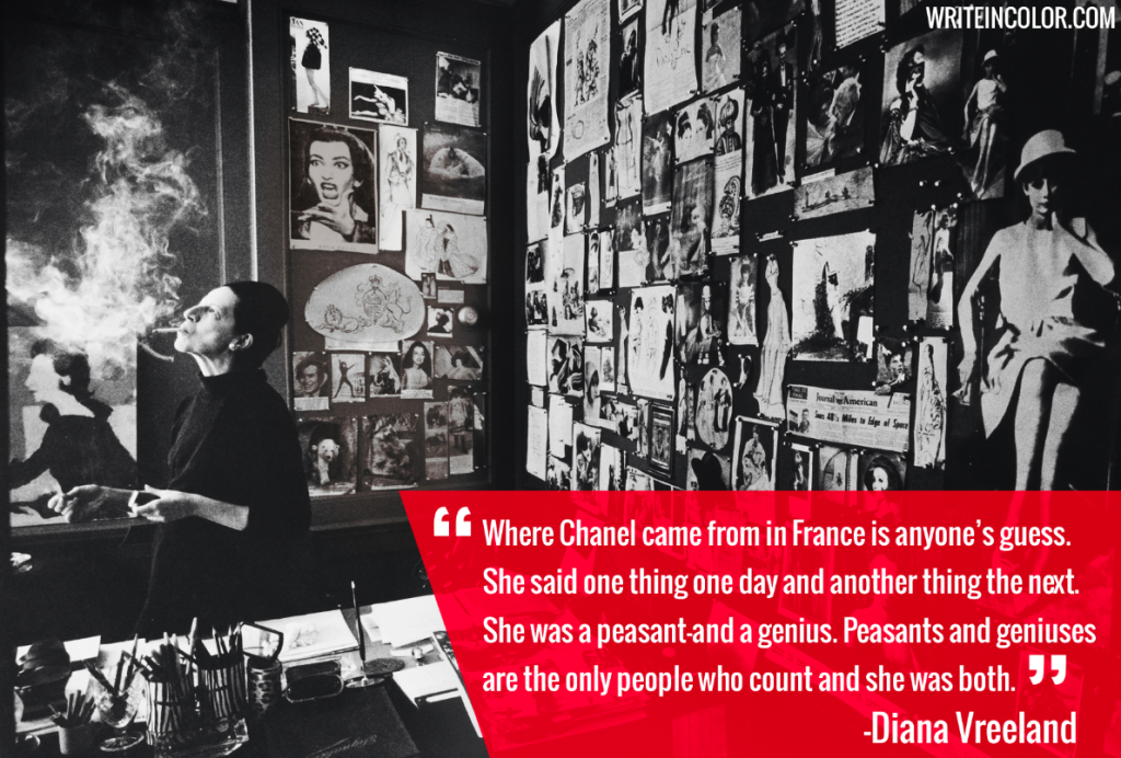 diana-vreeland-quote-chanel