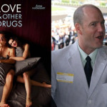 jamie reidy love and other drugs