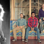 los angeles indie rock folk bands a house for lions