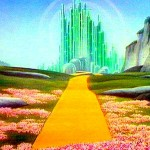 pantone color of the year 2013 emeralds in literature wizard of oz