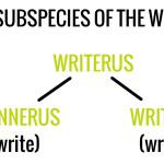 writers los angeles resumes ghostwriting copy editing branding
