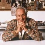 obituary for ottavio missoni