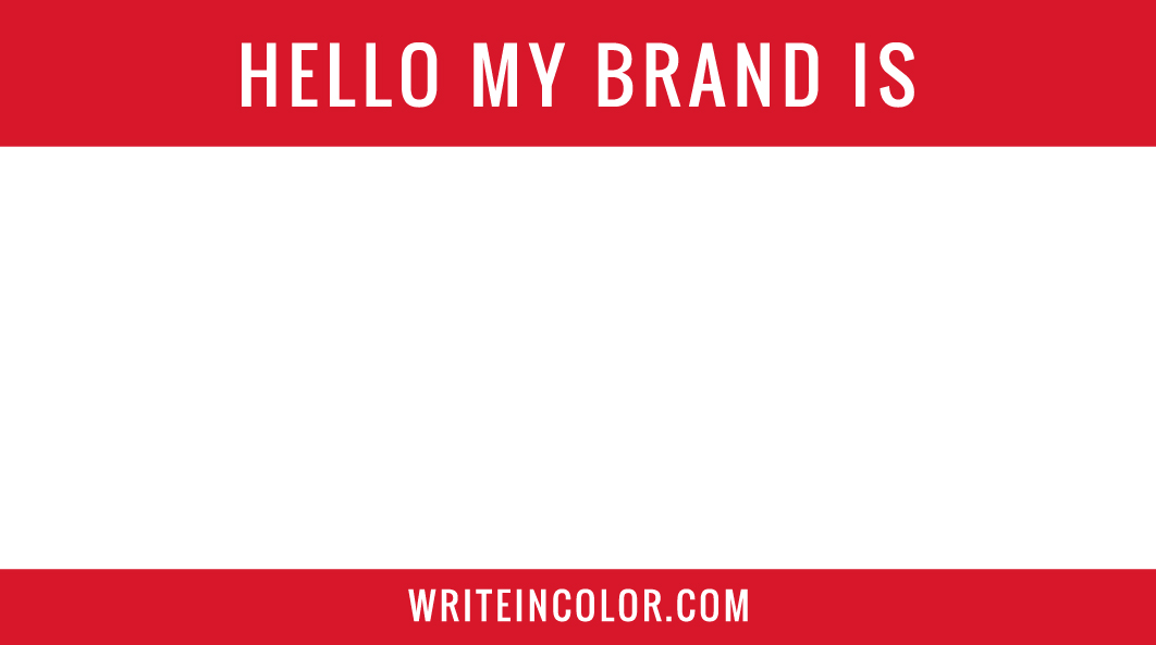 Hello My Brand Is-v2-01