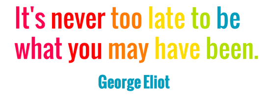 george-eliot-quote-resume-writer-los-angeles