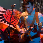 sufjan stevens writes open letter to miley cyrus defending grammar