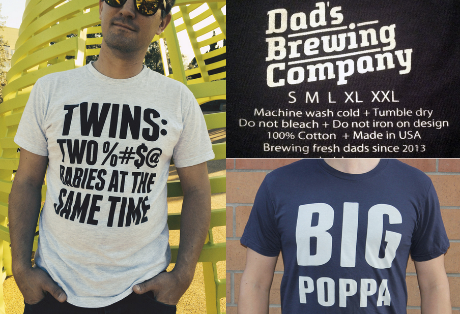 last minute fathers day gifts modern dad